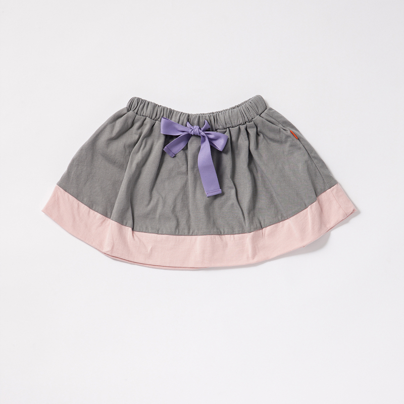 풍선치마Balloon Skirt